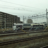 【鉄道ニュース】【2021ダイヤ改正】JR東日本、215系の定期運行を終了