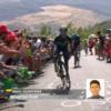 ブエルタ・ア・エスパーニャ2016 第8ステージ