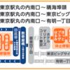 #831 晴海地区を中心に都バス経路変更 東京五輪期間の2021年6月〜9月