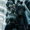 自分のスキルは大して変わらなくても働く会社との相性で人は大きく変わる。