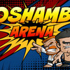 PC『RoShamBo』Blam! Games LLC
