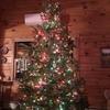 グランマ流、クリスマスの過ごし方