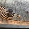 バンコク・サトーンにオープンした温泉施設「湯の森」にいってきました!