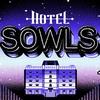 点描風のグラフィックが素敵!不思議な宿泊体験『ホテル・ソウルズ』レビュー!【Switch/PC】