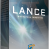 Lance Marketing Wordpress Theme Review - 80% Discount and $26,800 Bonus