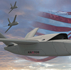 米国対外防衛戦略の切り札「第3オフセット戦略」と日本の役割