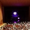 会いたかった、会いたかった、会いたかった、岡村靖幸に   SPRINGツアー「ROMANCE」に行ってきた 千葉県文化会館