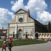旅と植物 イタリア フィレンツェ1