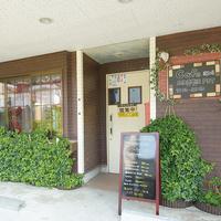 間明の居心地のいいカフェ酒場「MAGGIE POT」が休業。隠れ家チックなお店でゆったり過ごせるのは2月28日まで!