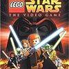 Windows Vista に LEGO STAR WARS をインストール