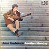 本日のGuitar/ YouTubeで聴く John Renbourn