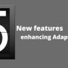 Microsoft Teams における Adaptive Card の新機能 - 解説と検証結果-