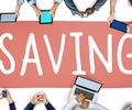 法人経営の資金繰りと、経営者の貯金の関係