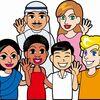 日本語が話せない外国人もOK!おすすめの工場系派遣会社・求人情報サイト Temporary employment agency making foreign recruitment