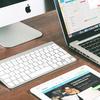 Apple iPad Proを使ってビジネスの速度と効率を上げる!