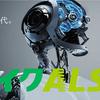 レイクアルサの審査の流れ。新しい消費者金融レイクALSAのカードローン審査はどう?