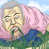 私が思う現代日本が抱える最大の問題 「草食系男子の増加」編
