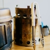 【まとめ】必見『ソロストーブライト』と合わせて使いたい道具たち。