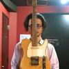 長岡亮介使用のヤバギター対バン相手ボコれるのでまとめて紹介する(1)