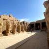 【前編】エジプト最大級の神殿 カルナック神殿