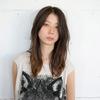 浅野忠信とCHARAの子供SUMIREさん!!21歳になり女優デビュー!!
