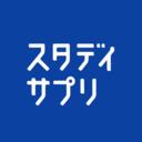 スタディサプリ Product Team Blog