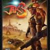 ジャックとダクスターシリーズ Jak 3 (Mission 62) ラスボス対決