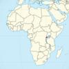 【アフリカの奇跡】ルワンダから学ぶ、チャレンジ精神の大切さ