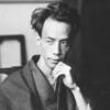 綾野剛×松田龍平で映画化! 『影裏』 ネタバレ(第157回 芥川賞受賞作)
