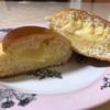 神楽坂上のパン屋【リトルマーメイド】が地域民に優しすぎる話&クリームパンの感想
