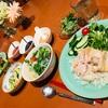 マンナンヒカリはダイエットの強い味方