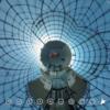 【札幌市 モエレ沼公園】 ガラスのピラミッド HIDAMARI #360pic