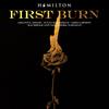 """イライザの怒り - """"First Burn""""(『ハミルトン』より)"""
