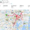 TOKYO MARATHON 2018 【RECE REPO】その2