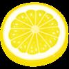 【久屋大通】レモンサワーフェスティバル2019 4/19-4/20