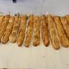 【世田谷パン祭り2019】小麦粉の選び方ワークショップに参加しました!