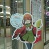 広島駅前に開店したビックカメラに行った