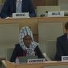 第41回人権理事会:極度の貧困および国内避難民に関する双方向対話/女性に対する暴力に関する双方向対話(韓国と日本による慰安婦問題への言及)