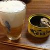 ノンアルコールビールが美味くないけど美味い話