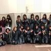 #26 日常と欅坂46のブログ。