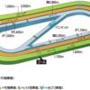 第551R 小倉競馬 参考データ