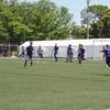 日本サッカーを開国せよ vol.15|これからの日本における「観る」サッカー