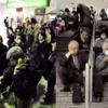 独特の災害史観を持つ日本人は何度も立ち向かい乗り越えてきた