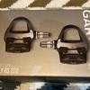 Garmin ペダル型パワーメーター Rally RS200 を購入して試してみたのでインプレ書いてみます!