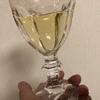 食中酒として完成しているワインの不思議