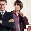 『ハングオーバー!』監督の2006年製作コメディ『恋愛ルーキーズ』