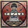 この人の、この1枚『テスラ(Tesla)/Shock』
