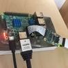 Raspberry PiでHDMI入力をopenFrameworksでキャプチャする