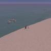 【World of Warcraft】5ミリオンGを集めてブルータザウルスをゲットしたい!Ep.9 - ダークムーンフェアで釣り三昧