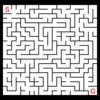 壁破壊迷路:問題24
